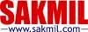 SAKMIL.com
