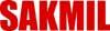 SAKMIL-logo (ikke web)