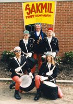 SAKMIL 1996